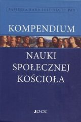 kompendium-nauki-spolecznej-kosciola